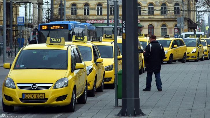 taxi180129-20180129