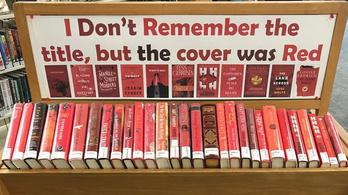 10 kép, ami bizonyítja: a könyvtárosoknak is van humora