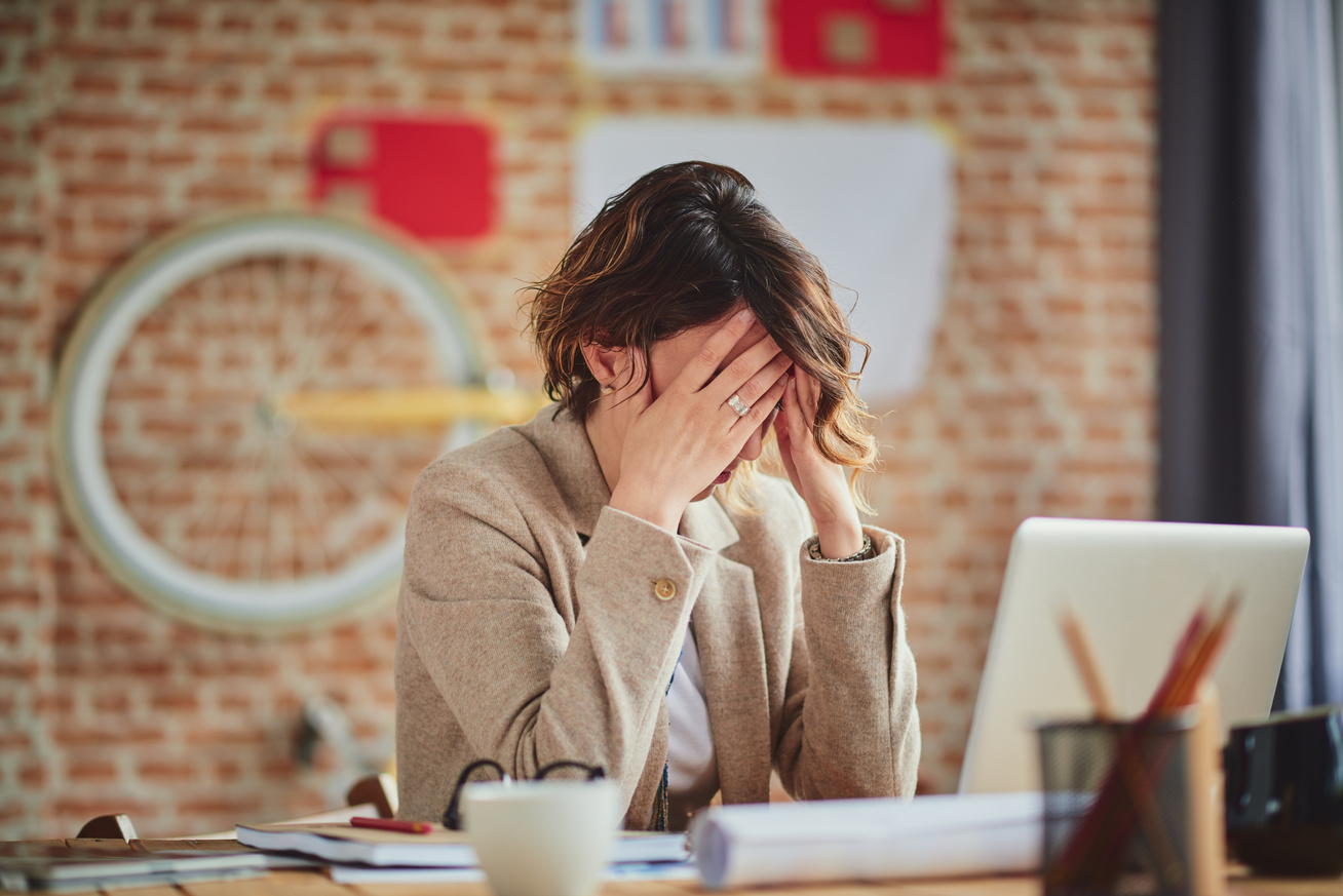 fáradt-nő (2)