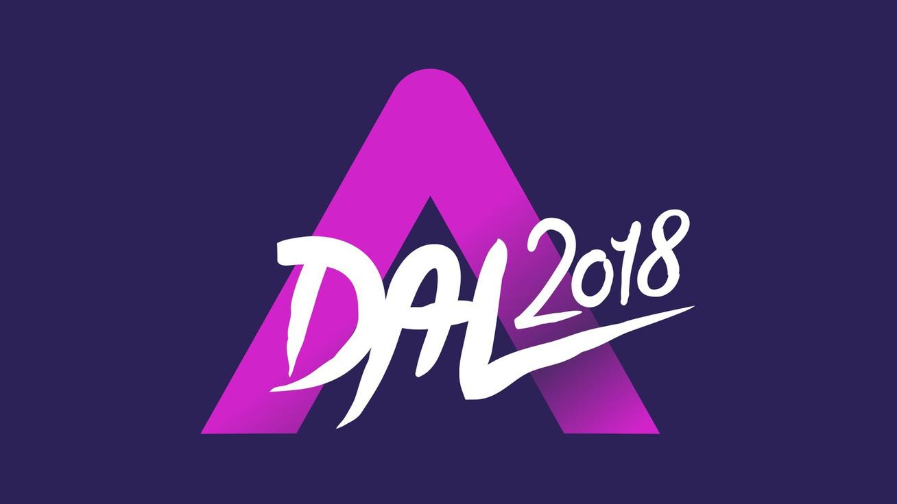 dal-harmadik-elovalogato-2018-cover