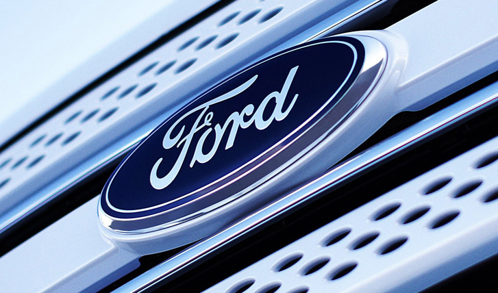 Ford-badge-2