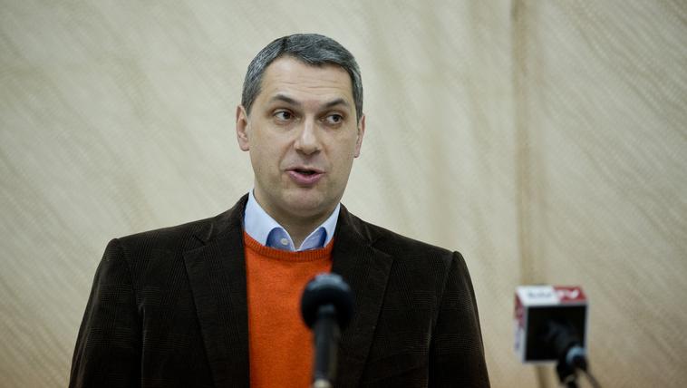 Lázár a 23., Rogán csak a 26. a Fidesz listáján