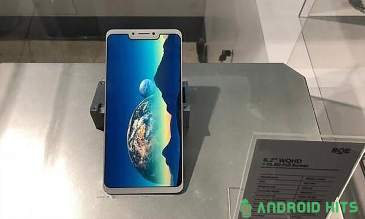 Huawei-P20-Android-Hits-Maybe-Fake