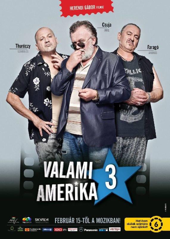 valamiamerika3 poster 02 -571x800