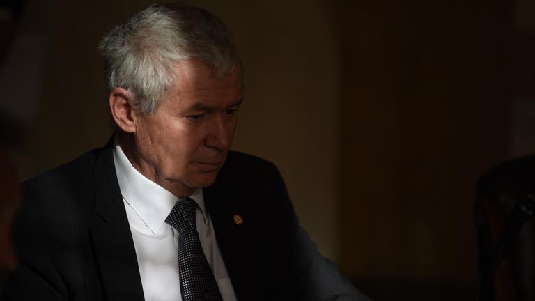 Az MSZP a választások után menesztené Poltot