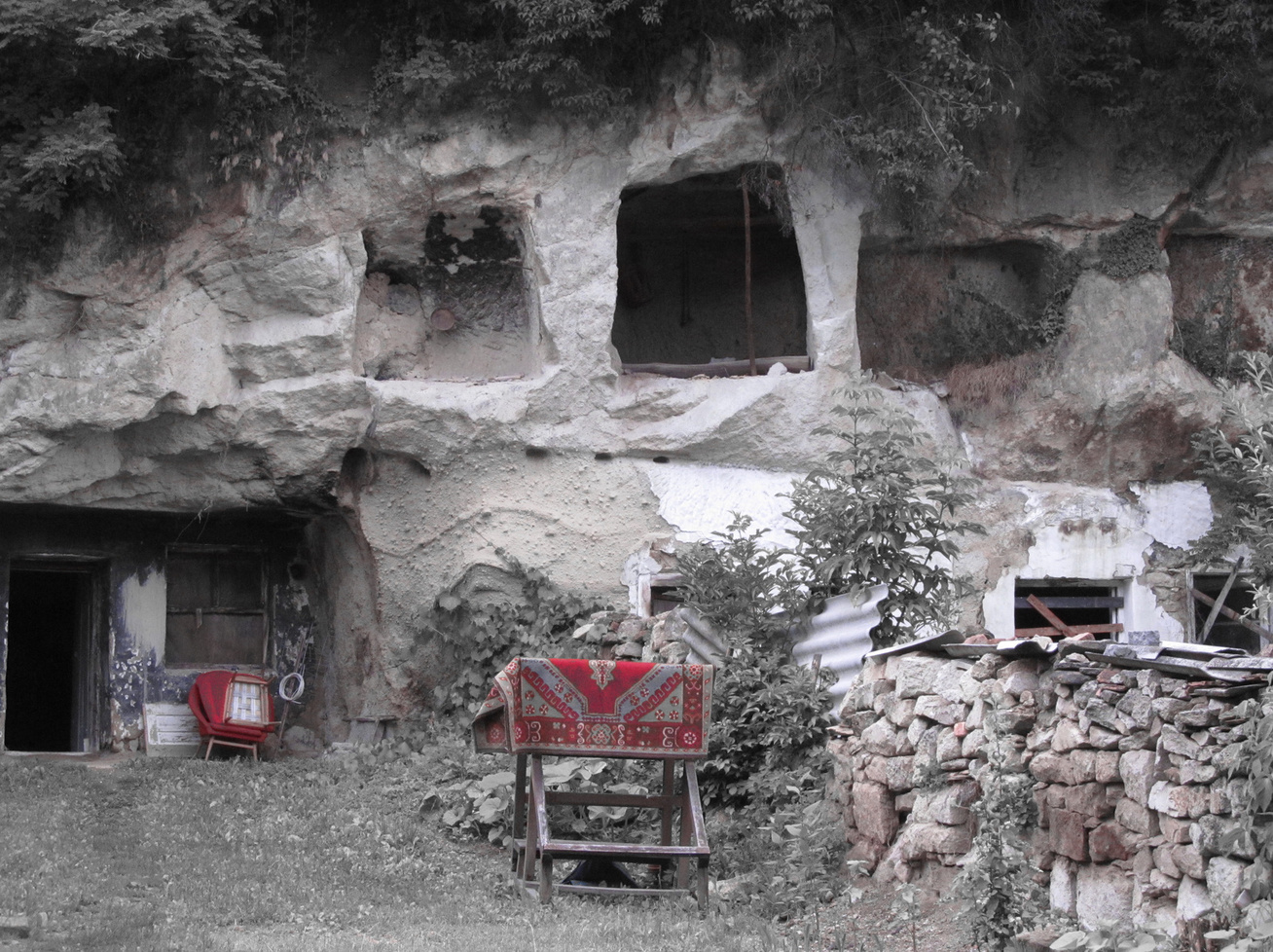 barlanglakas 1