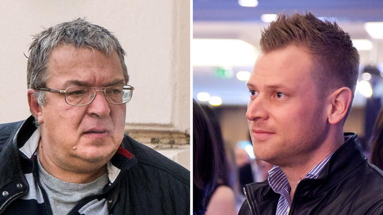 Simicska vagy Tiborcz botránya az Elios-ügy?