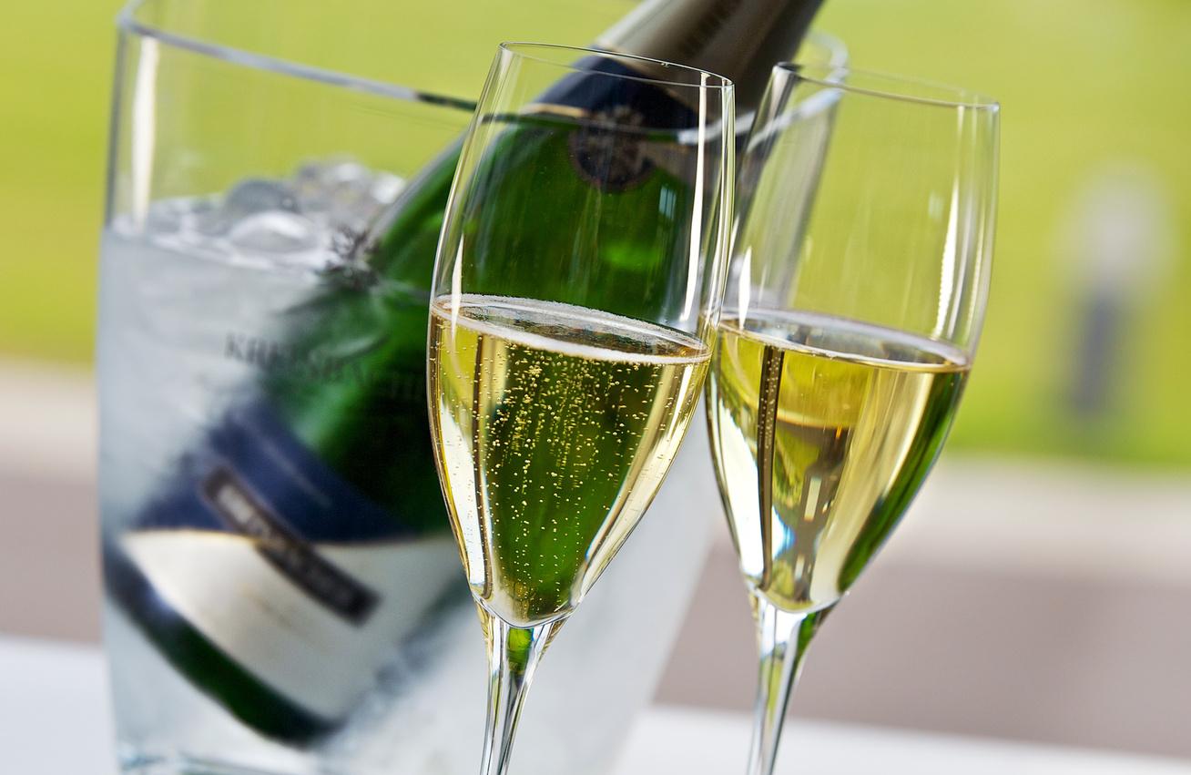 Kreinbacher pezsgő2