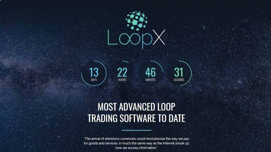 loopx-currency-1