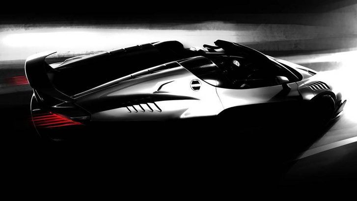 italdesign-zerouno-roadster-teaser