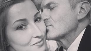 31 évvel idősebb férfiba lett szerelmes, kitagadták