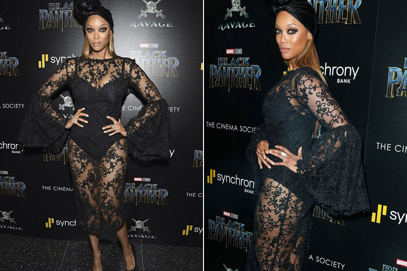 tyra-banks-black-panther-premier-nagy