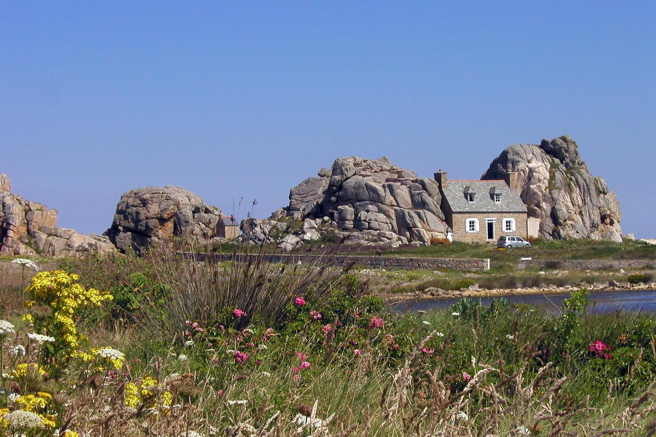 castel-meur-kep