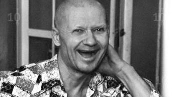 1994: kivégezték a szovjet kannibált