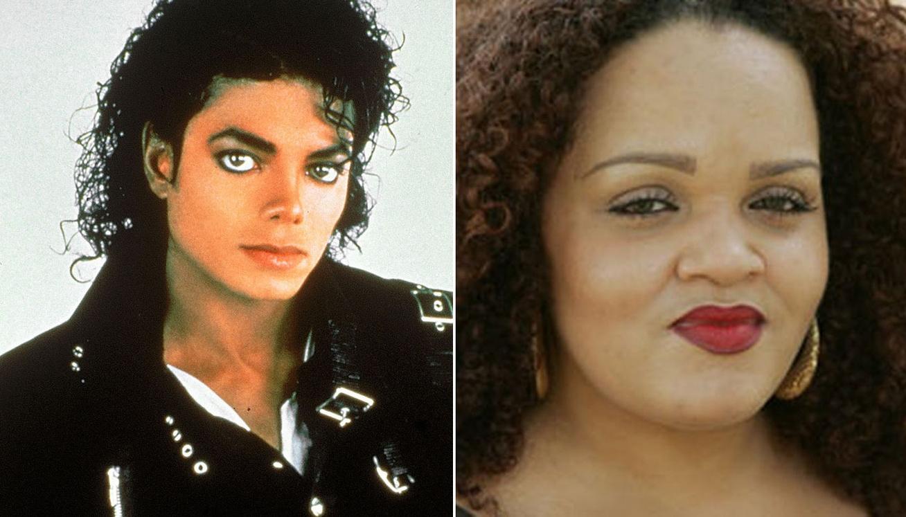4d2e10723b Michael Jackson eltitkolt húga kitálalt - Ilyen volt valójában a popkirály