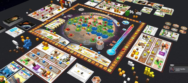 terraforming-mars-table