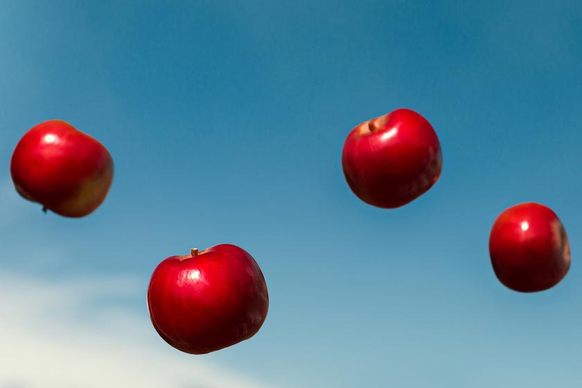 almak-fel