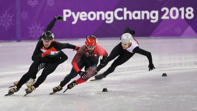 Drámák és meglepetések az olimpia egyik legőrültebb napján