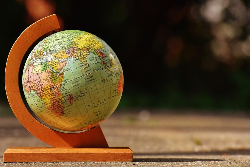 Ha eddig kételkedtél benne: hét trükk, ami bizonyítja, hogy a Föld gömbölyű