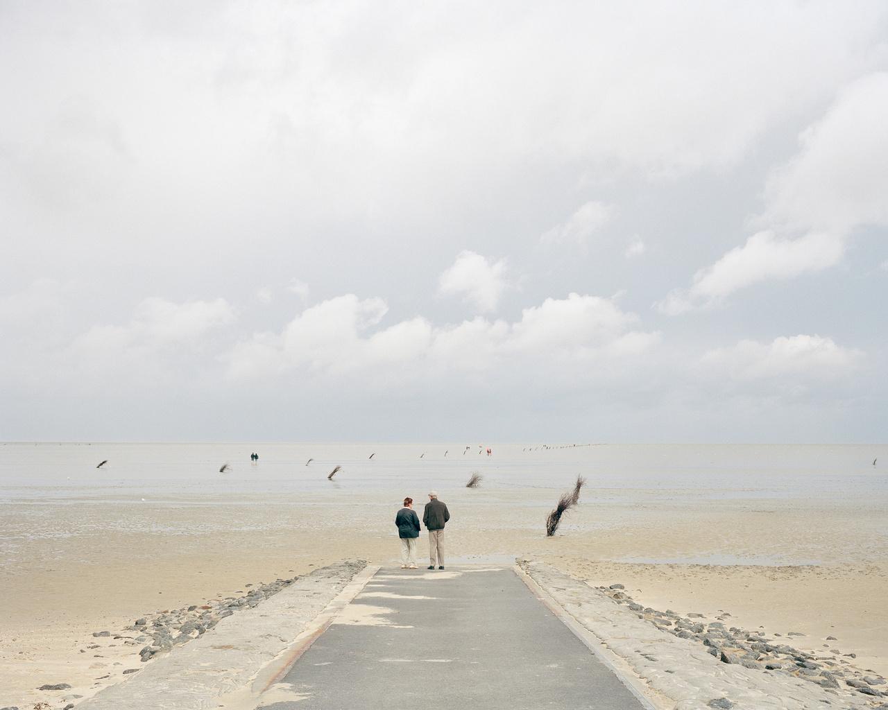 Cuxhaven 2014