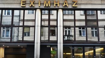 Kazahsztánban terjeszkedik az Eximbank