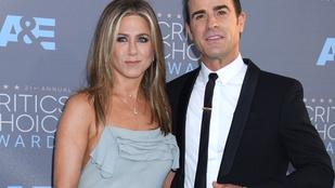De, miért, miért, miért?! 5 lehetséges ok, ami Jennifer Anistonék váláshoz vezetett