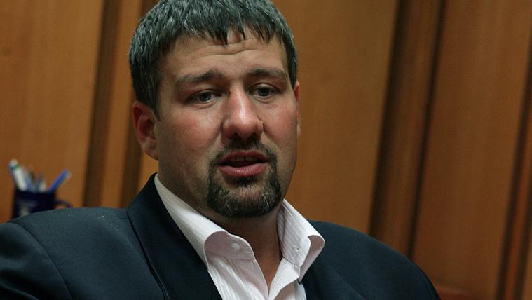 Parlamenti képviselő délelőtti csongrádi baleset elszenvedője