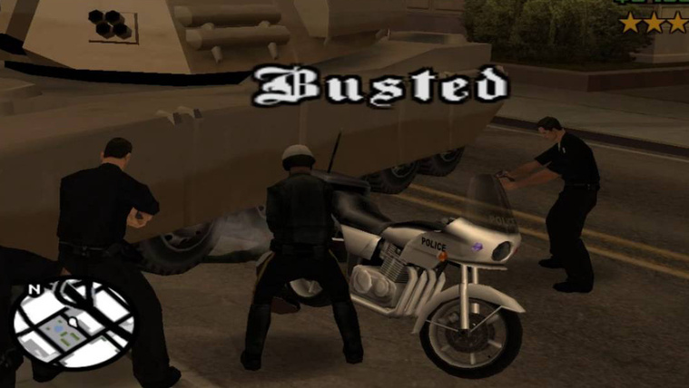 busted1