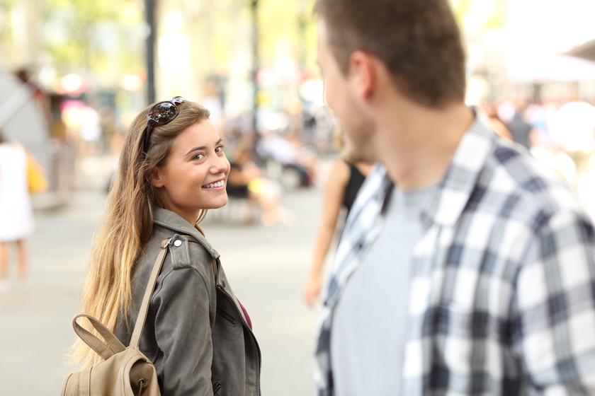 audrey eset randevú fosszilis randevúzási módszerek