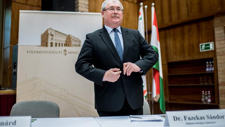 Ha veszít a Fidesz, grillezett skorpiót eszik a magyar