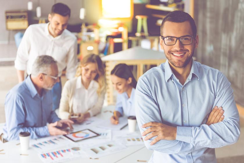 Emberségből jeles: 10 dolog, ami megkülönbözteti a jó főnököt a rossztól