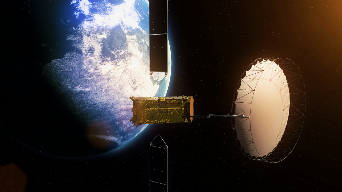 Alphasat artist impression.png