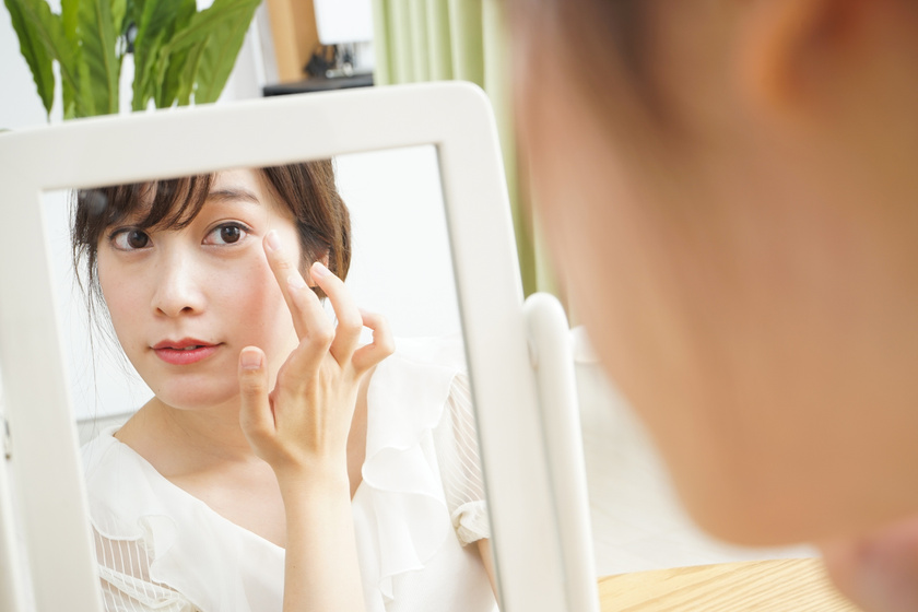 Ezért feszes és sima a koreai nők bőre - 4 fontos dolog, amire mindig odafigyelnek