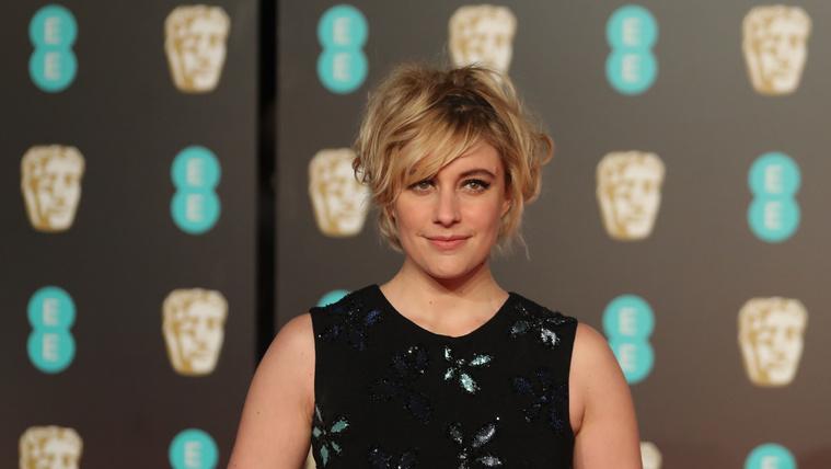 Alig nőtt az Oscar-díjra jelölt nők száma