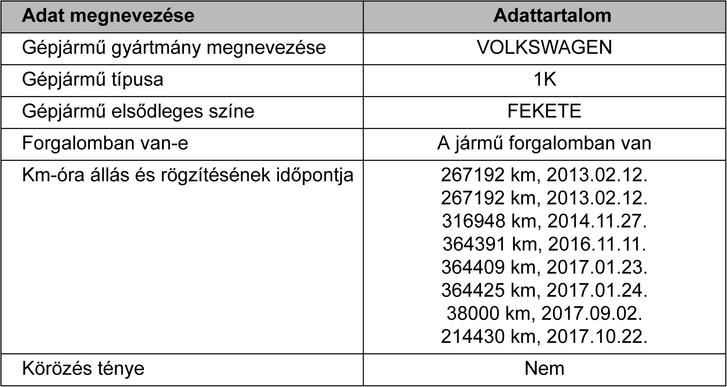 JAI-10253100
