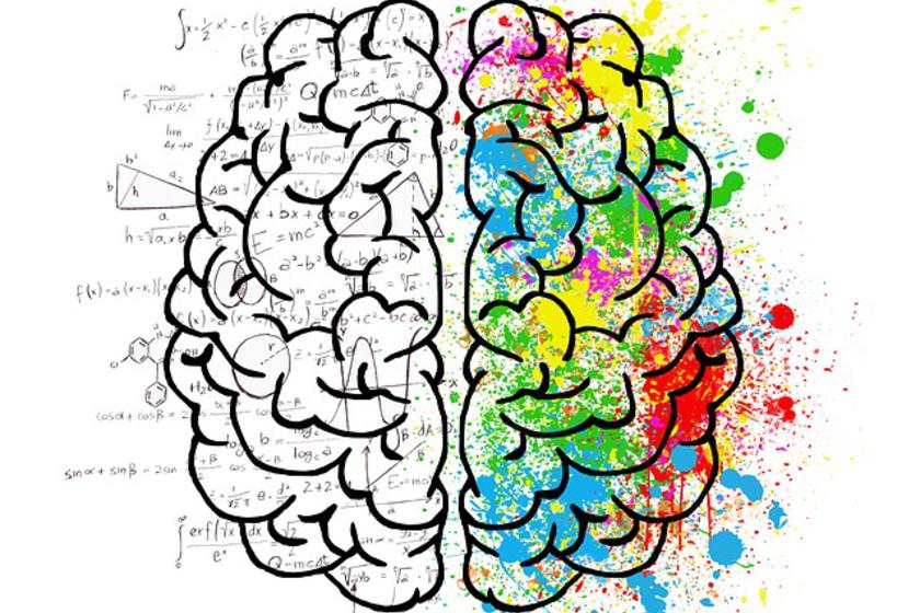 Milyen lenne, ha gondolataink láthatóak lennének? A pozitív gondolatokról férfi szemmel