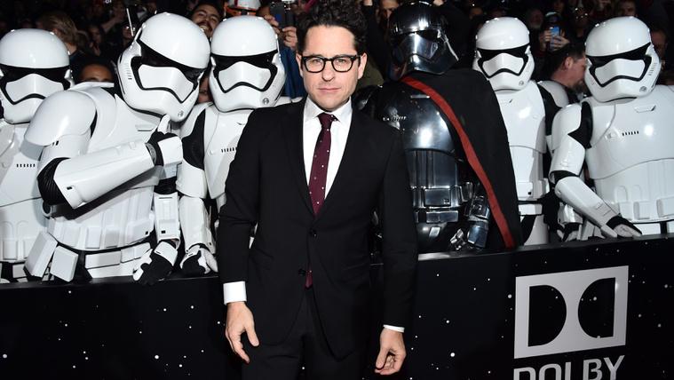 Elkészült a Star Wars 9 forgatókönyve