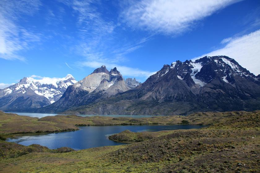 chile nemzeti park2