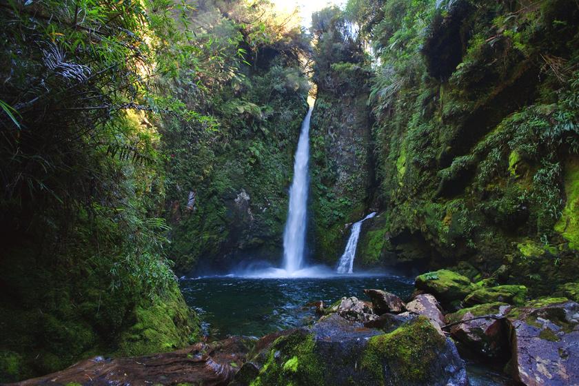 chile nemzeti park3