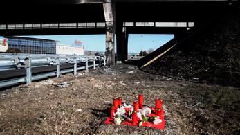 Elmeorvoshoz küldte a biztosító a veronai áldozatok hozzátartozóit