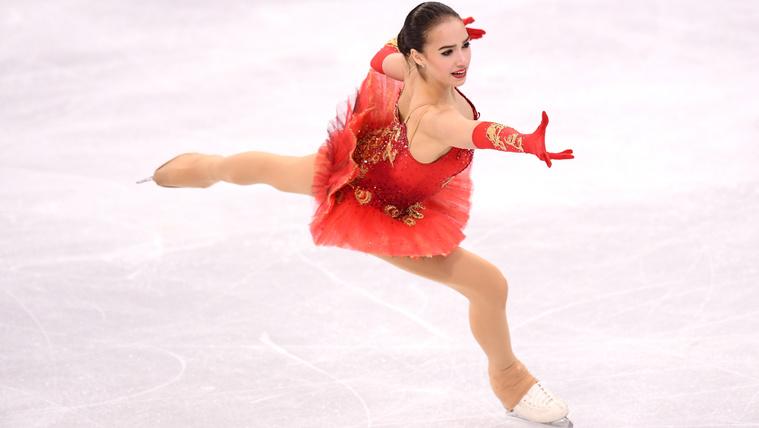 15 éves lány Oroszország hőse, Tóth Ivett örül