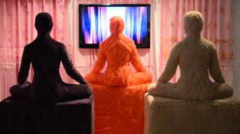 Mindfulness: csak értelmetlen, vagy káros is?