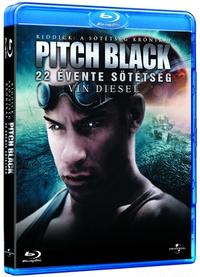 pitch200
