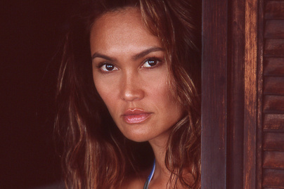 tia-carrere-2018-cover