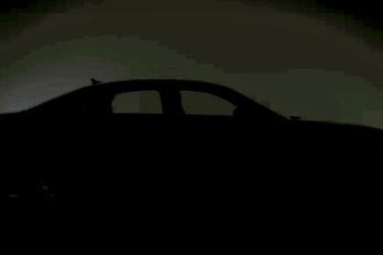 Megvillan az új Audi A6