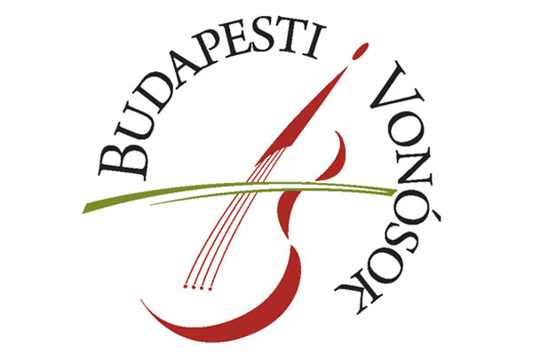 BV.logo márc8