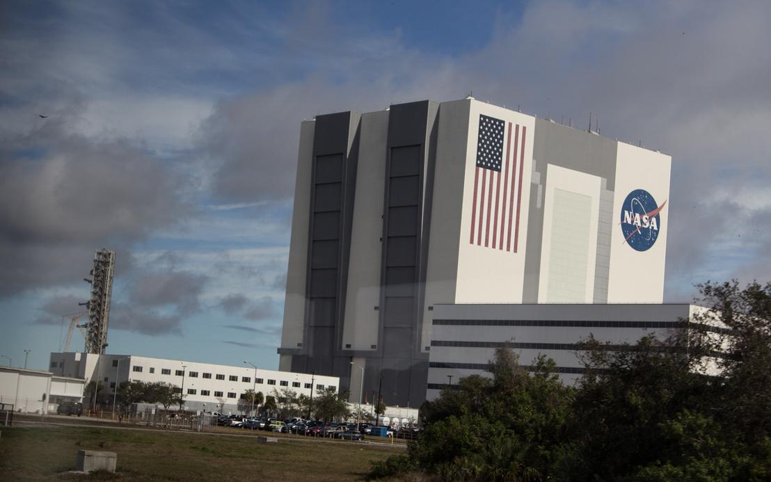 Íme a világ legmagasabb egyszintes épülete, a VAB