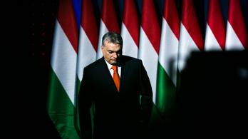 Orbán izraeli látogatásán elkerüli a palesztinokat