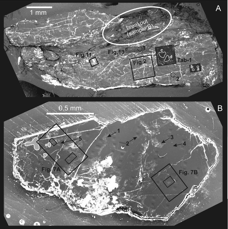 BSE képek a Hypatia kő metszeteiről