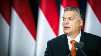 Orbán: Nem lebecsülendő a csetlő-botló ellenzék
